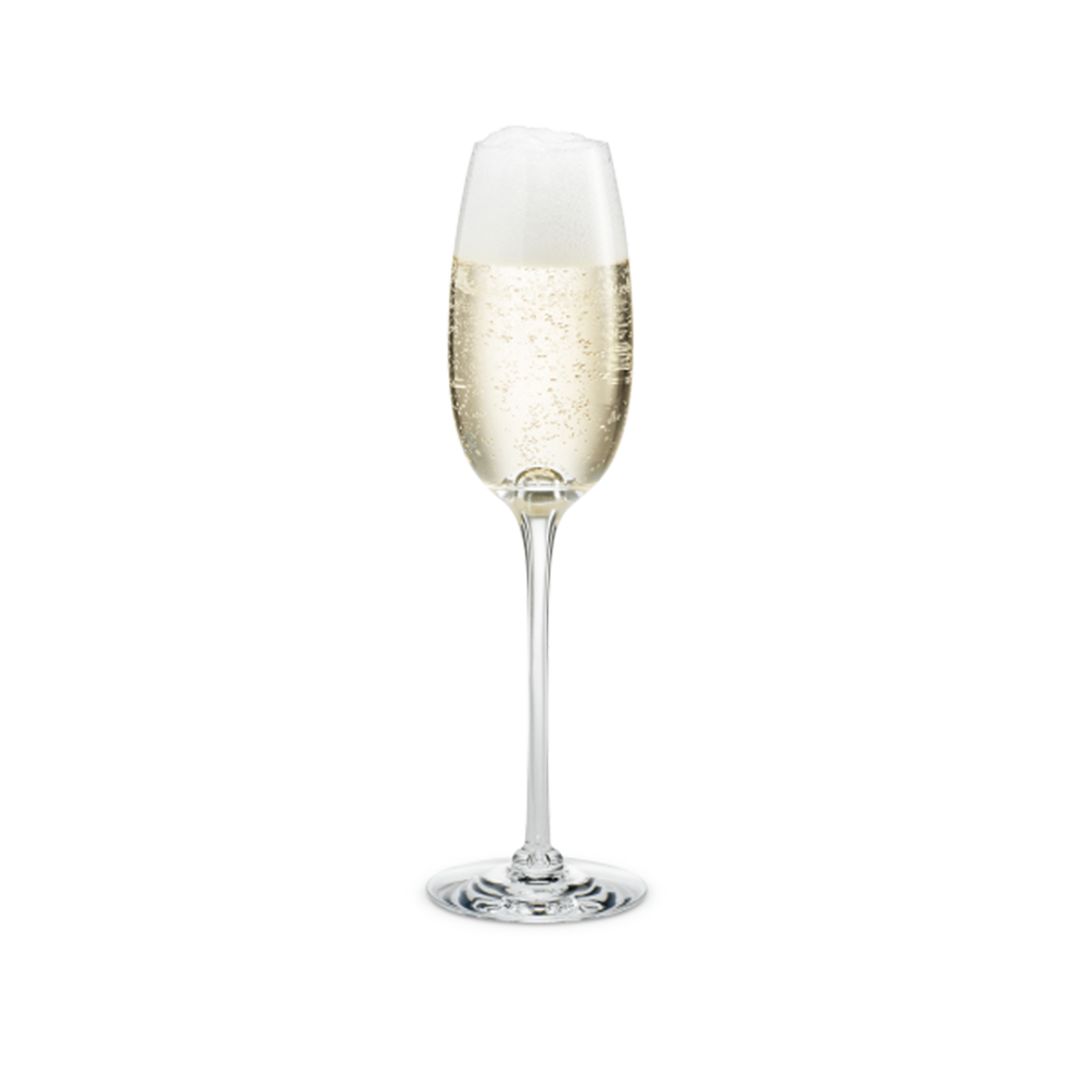 champagne-glass-png-7.png