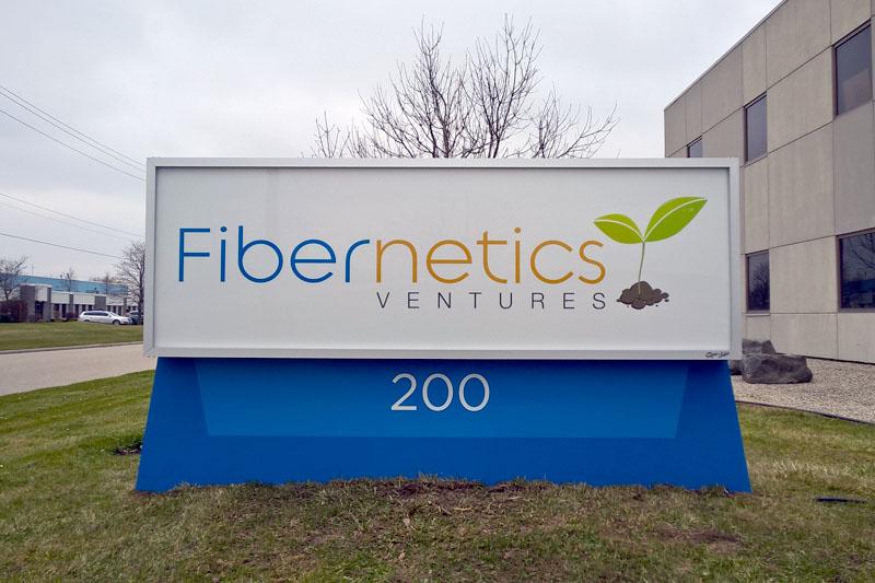 fiber02.jpg
