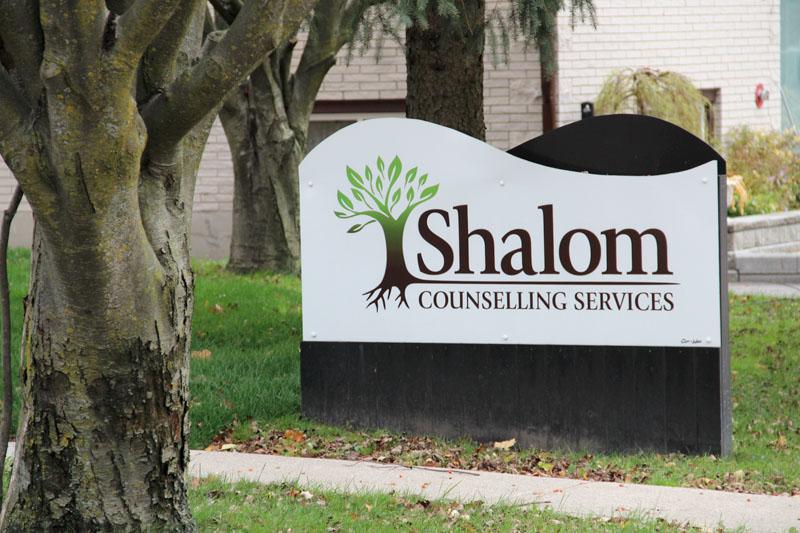 Shalom02.jpg