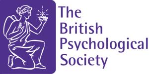 BPS+logo.png