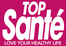 Top sante magazine .png