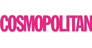 Cosmopolitan magazine.png