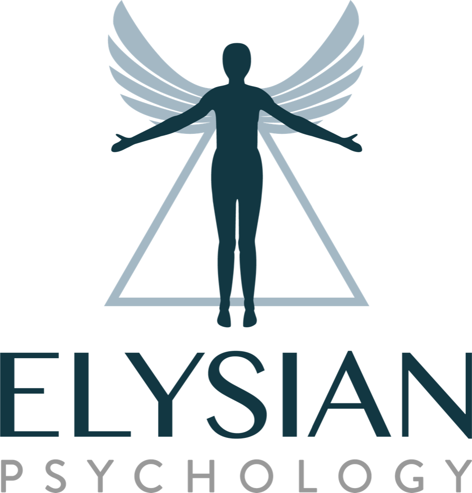 Elysian Psychology