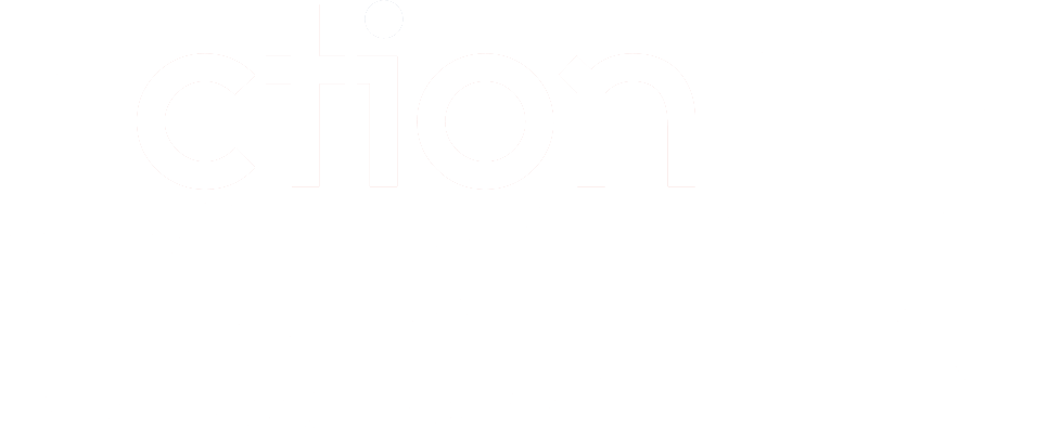 Minnesota Business Coaching