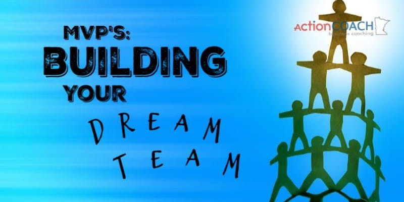 business-coaching-consulting-mn.jpg