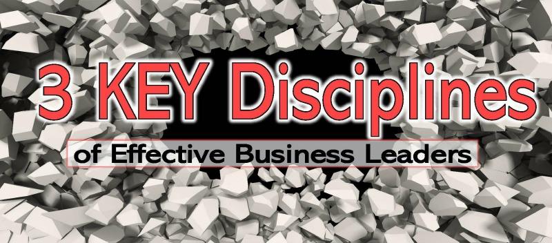 3 Disciplines_Title_ActionCOACHMN Champlin.jpg