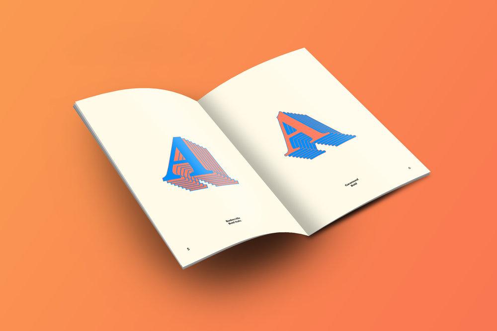 typebook3.jpg