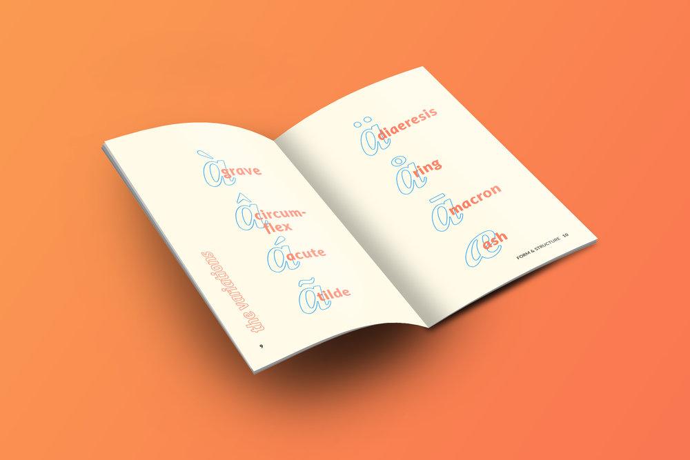 typebook4.jpg