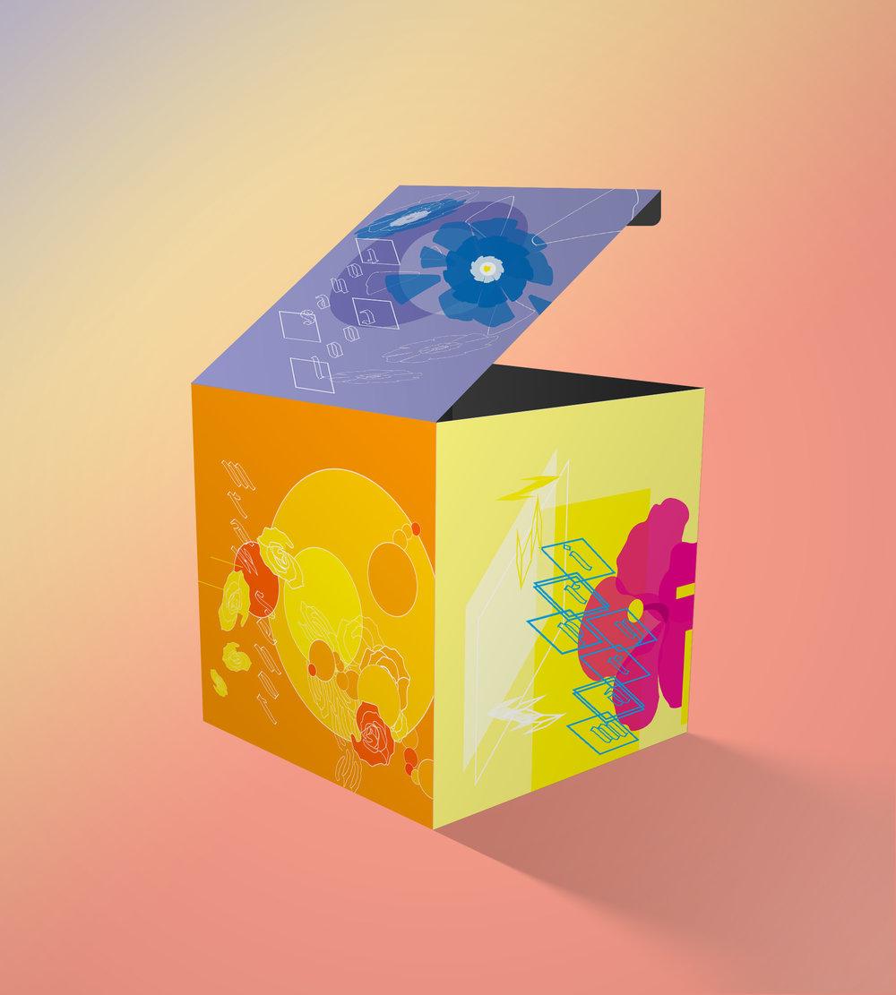 BoxPackage.jpg