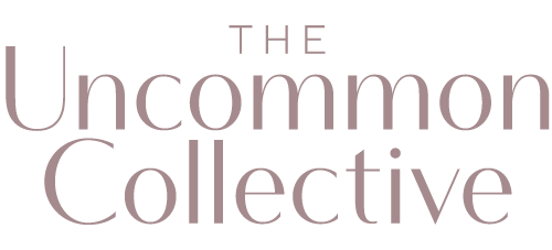 The Uncommon Collective