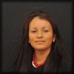 Enriqueta - Cosmetologist