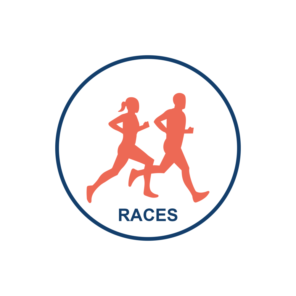 races-icon.png
