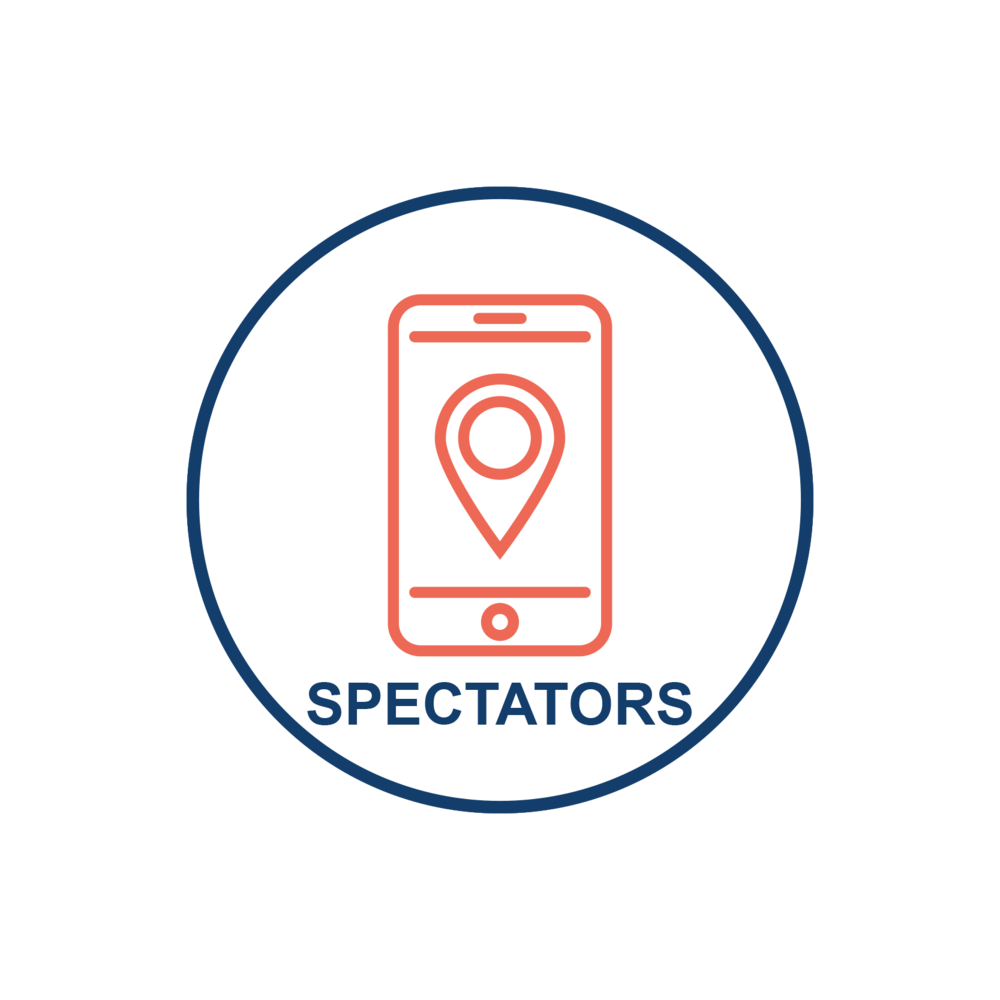 spectators-icon.png