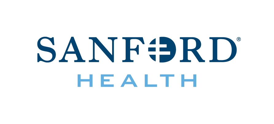Sanford Health 2C.png