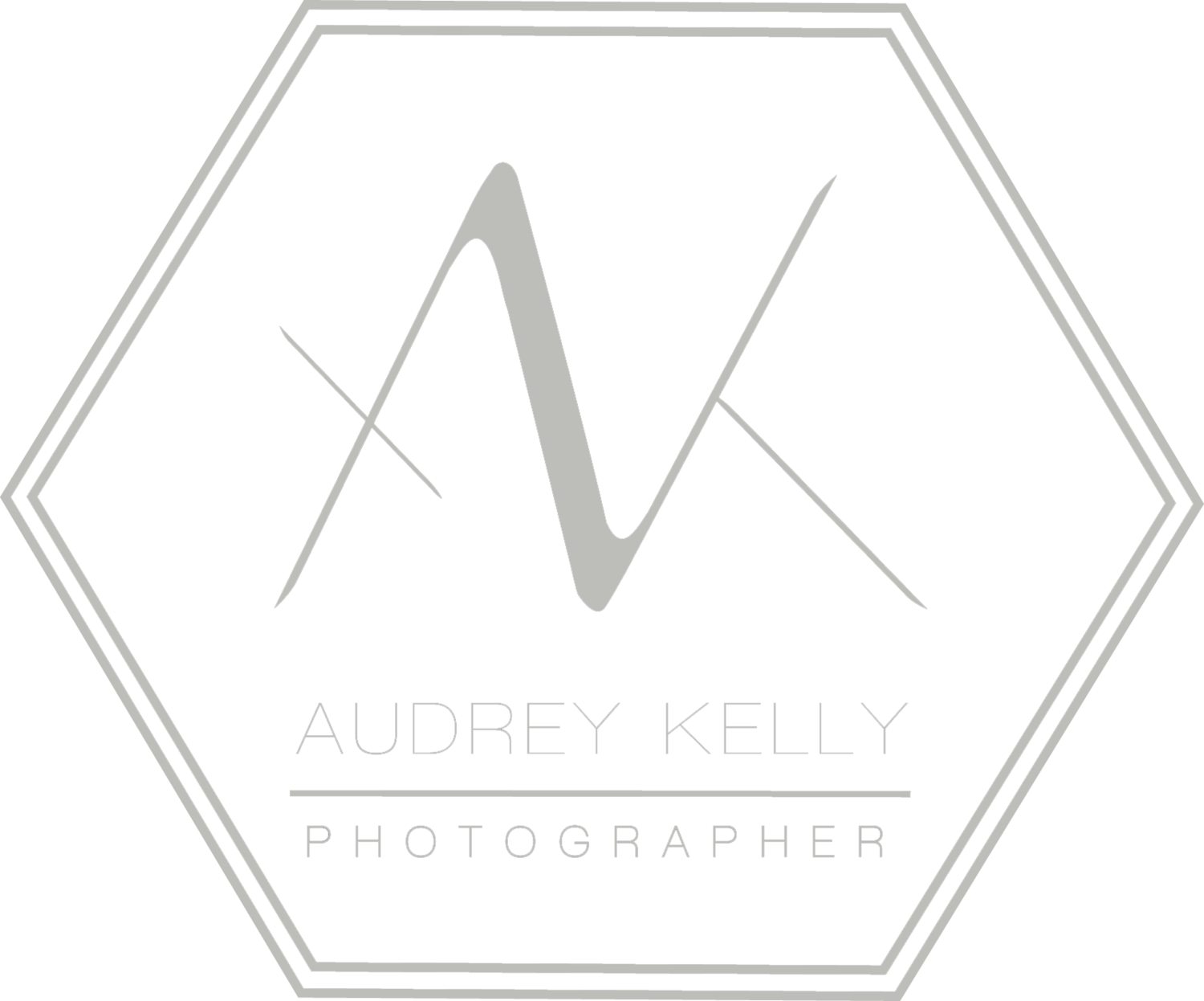 Audrey Kelly Photographer
