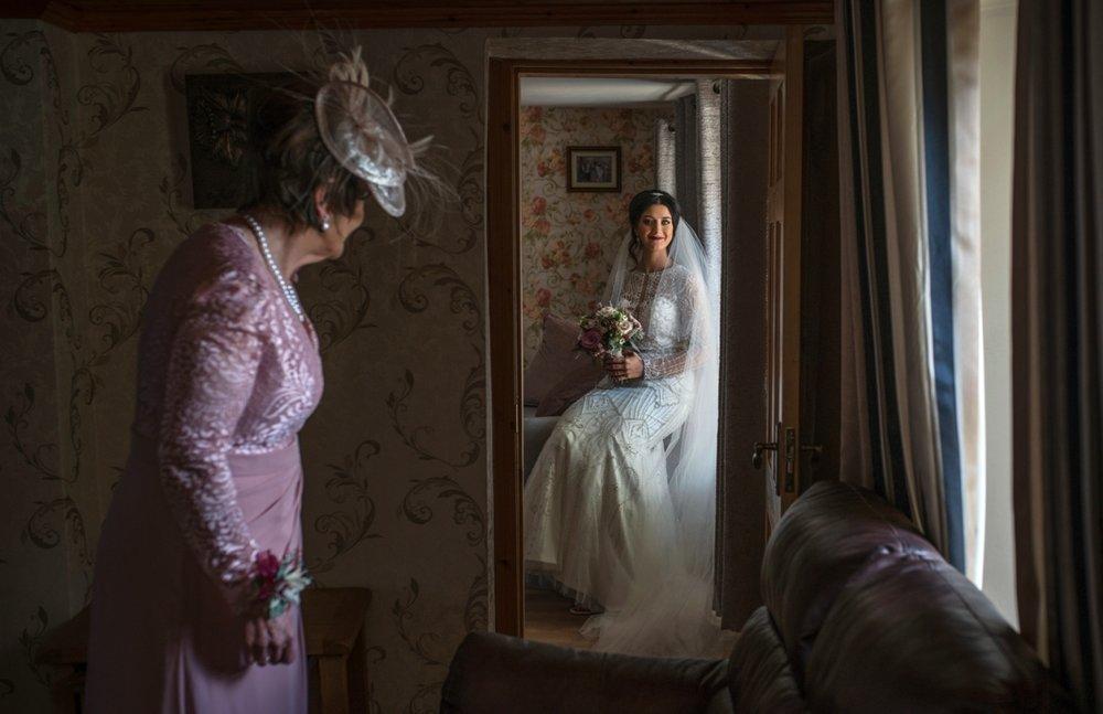 -mother-of-the-bride-wedding-reveal-irish-luxury.png