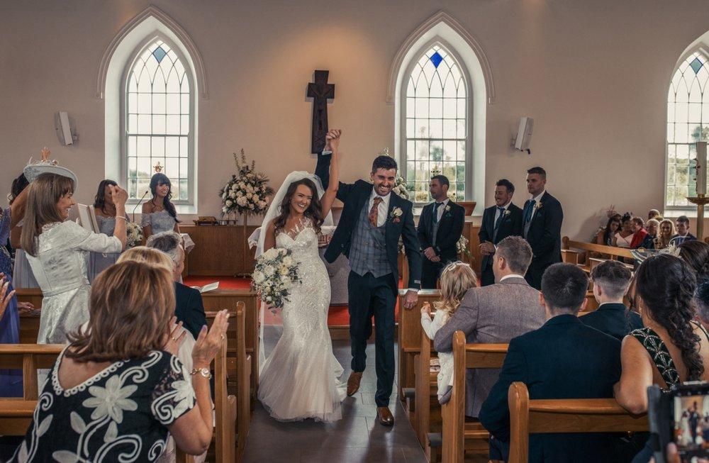 weddingphotographer- ireland -chapel-aisle-luxury-wedding.png