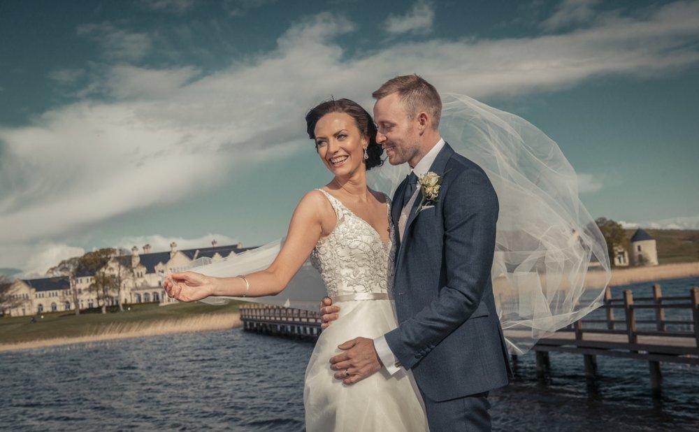 weddings-at-lougherne-resort-enniskillen -ireland-luxury-irish-wedding-couple.png