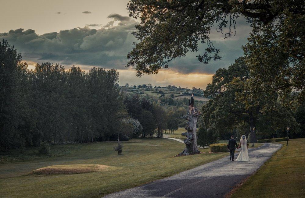 cabra-castle-venue-irish-landscape-luxury-wedding- photographer-nothern-ireland.png