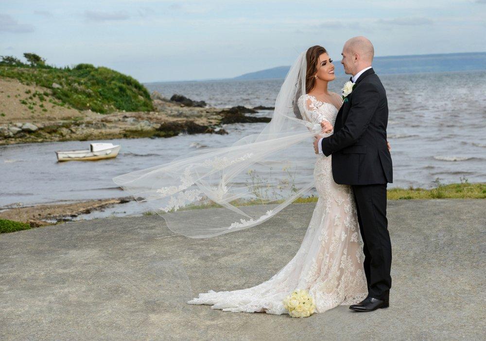 wedding-photographer-red-castle-ireland-seaside-wedding-irish-luxury-bridal.png