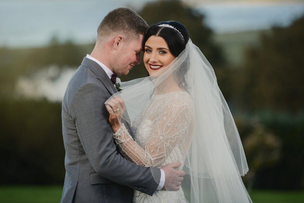 weddings-at-ballyliffin-lodge-ireland-luxury-autumn-wedding-photographer.png
