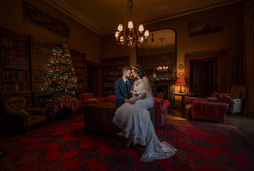 christmas-weddings-at-drenagh-estate-stunning-wedding-venues-northren-ireland-luxury-wedding-photographer.png
