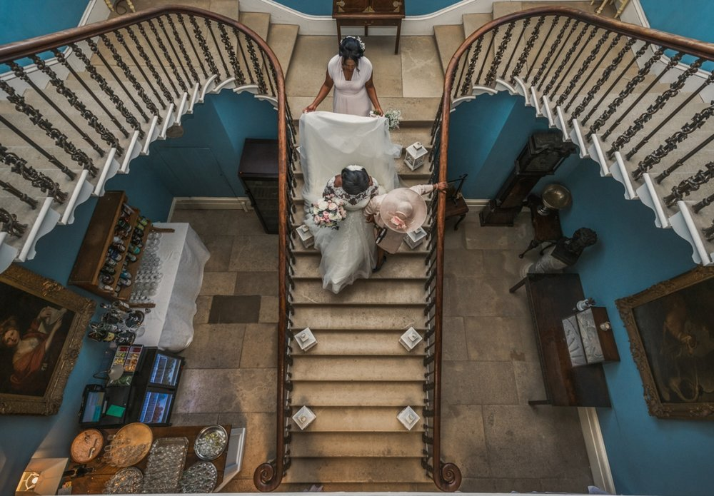 irish-Weddings-at-drenagh-estate-limavady-stunning-Staircase-Luxury-wedding-photographer-northren-ireland.png