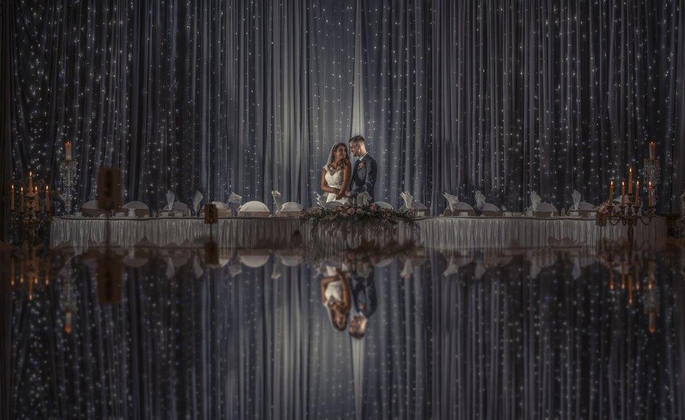 wild-duck-venue-irish-wedding-photographer-northern-ireland-stunning-art.png