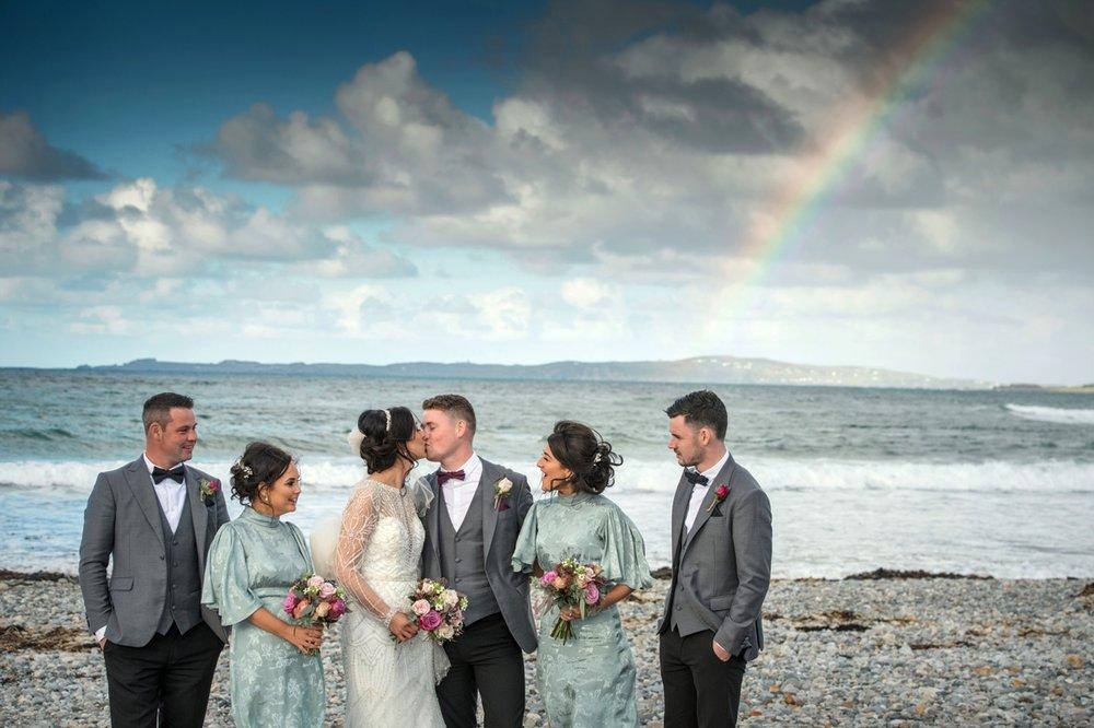 summer-wedding-northren-ireland-beach-bridal-party-luxury-irish-wedding-photographer.png