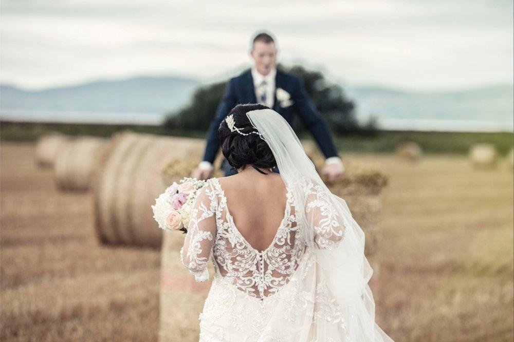 irish-summer-nature-luxury-wedding-photographer-northern-ireland.png