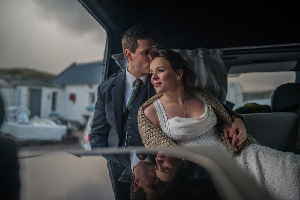 wedding-photographer-nothern-ireland -coastal-luxury-irish-winter-wedding.png