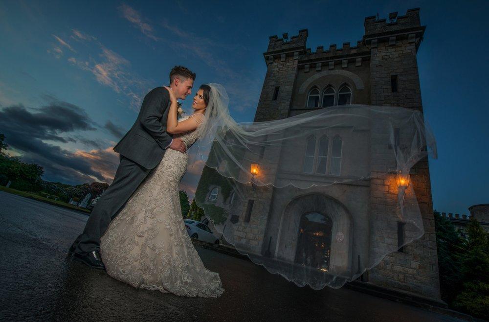 cabra-castle-luxury-irish-wedding-photographer-outdoor.png