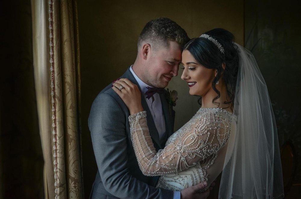 autumn-irish-luxury-weddings-at-ballyliffin-award-winning-wedding-photographer-northren-ireland.png