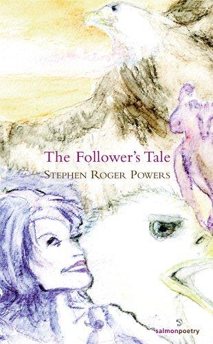 The Follower's Tale