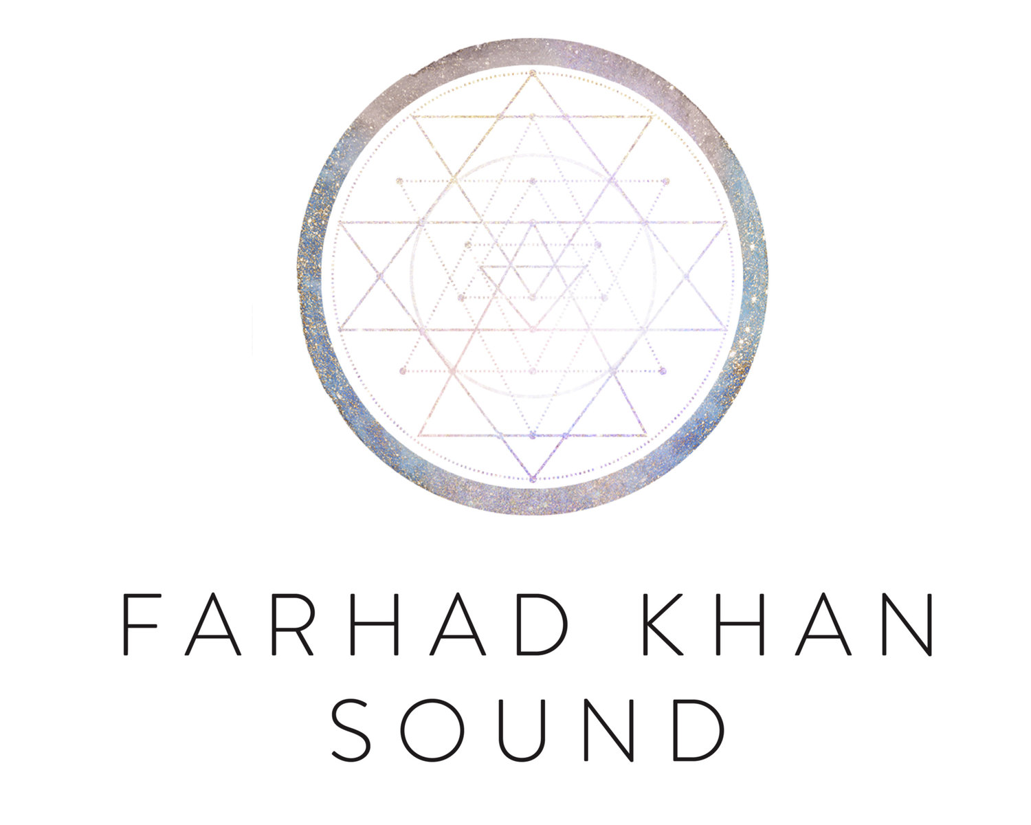 Farhad Khan Sound