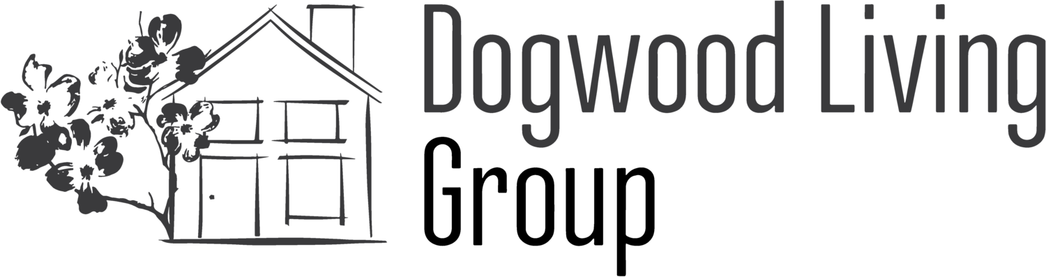Dogwood Living Group