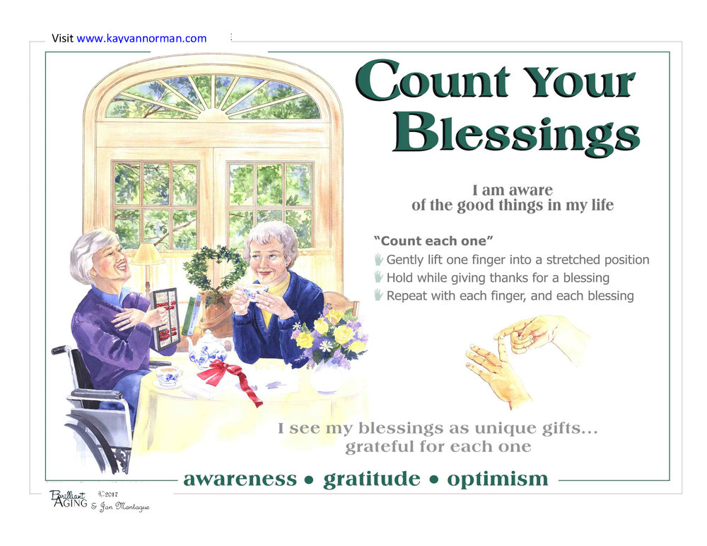 Blessings.png
