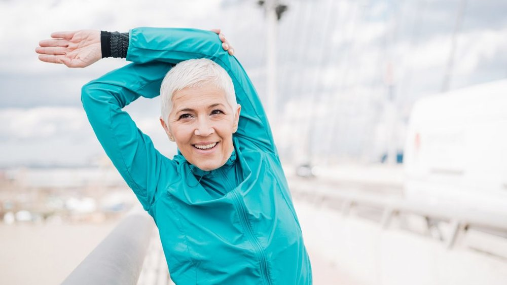 Sixty-and-Me_The-Hidden-Health-Sabotage-of-Older-Age-Follow-These-3-Tips-to-Help-You-Navigate-Through-It.jpg