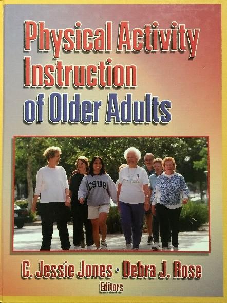 Physical Activity Instruction.jpg