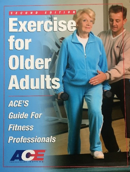 Exercise for Older Adults.jpg