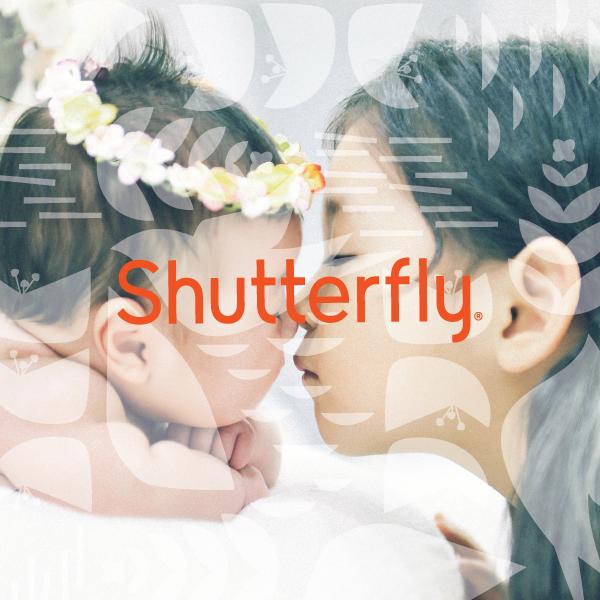 shutterfly_image.jpg