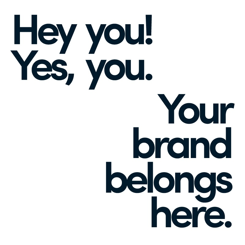 your-brand-belongs.-here.jpg