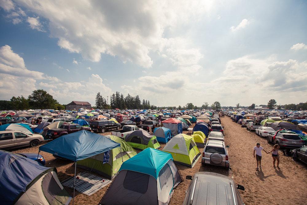 BH2016_Camping_RyanBolton_1-3.jpg