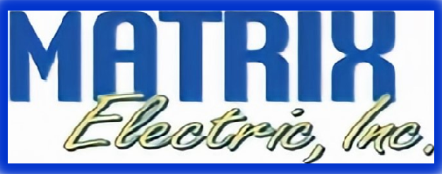 Matrix Electric