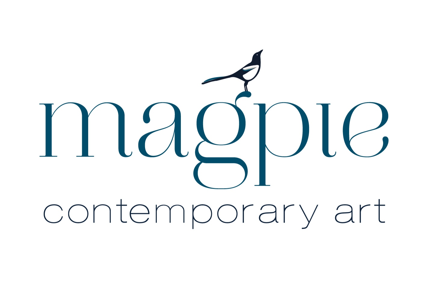 Magpie Contemporary Art