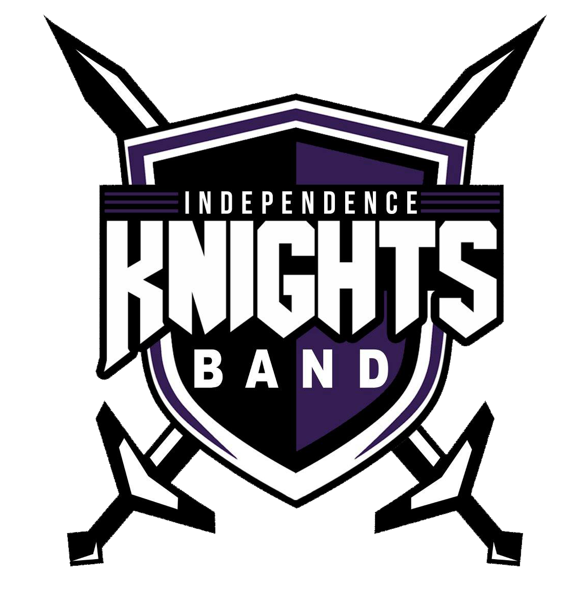 IHS Knights Band