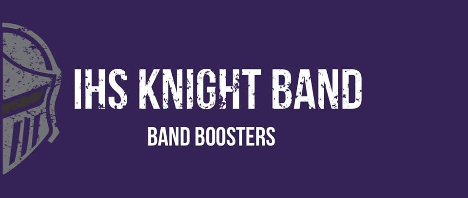 IHS+band+boosters.jpg