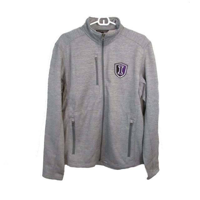 Unisex+shield+embr.+gray+jacket-1.JPG