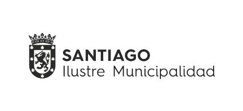logos.ai-16.png