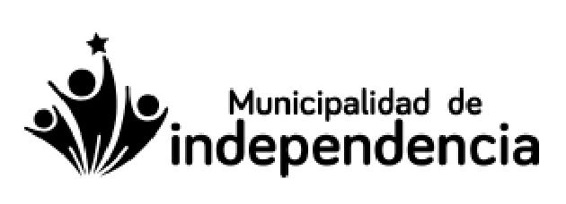logos.ai-19.png